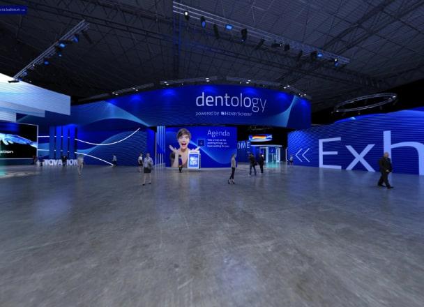 Dentology 2021
