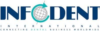 InfoDent Logo