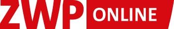 ZWP Online Logo