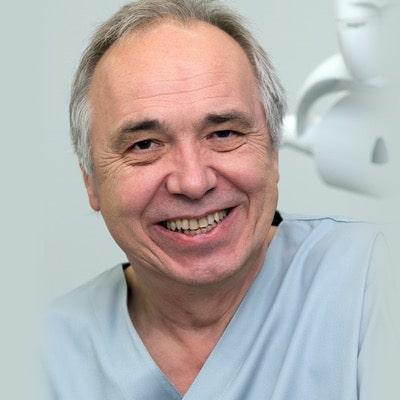 Dr. Andreas Kurbad